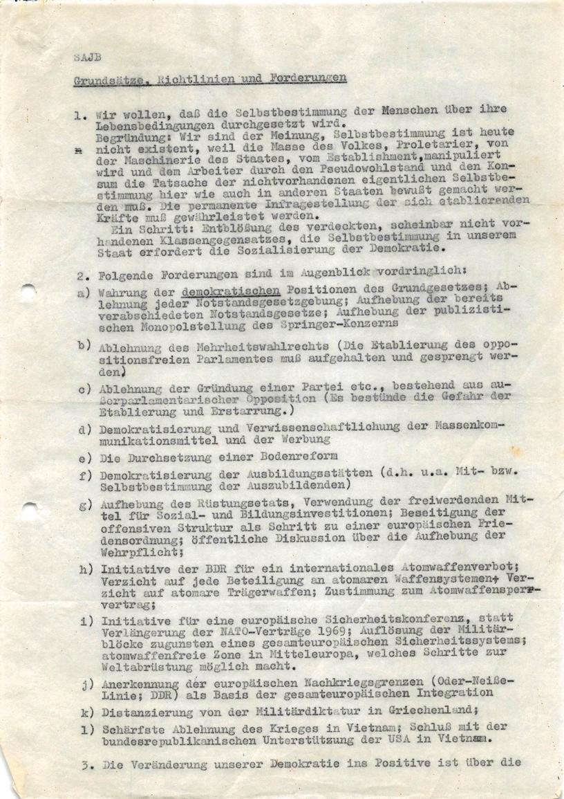 Gelsenkirchen_SAJB_1968_03_01