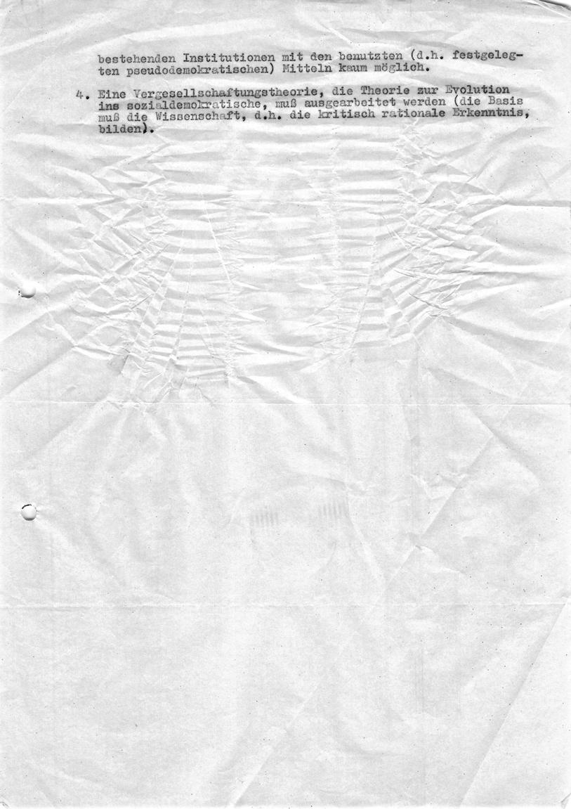 Gelsenkirchen_SAJB_1968_03_02