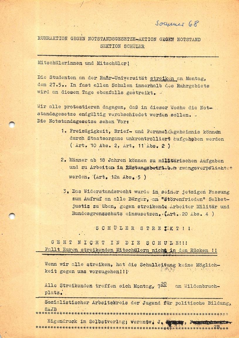 Gelsenkirchen_SAJB_1968_04_01