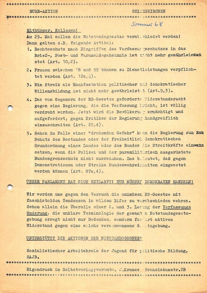 Gelsenkirchen_SAJB_1968_05_01