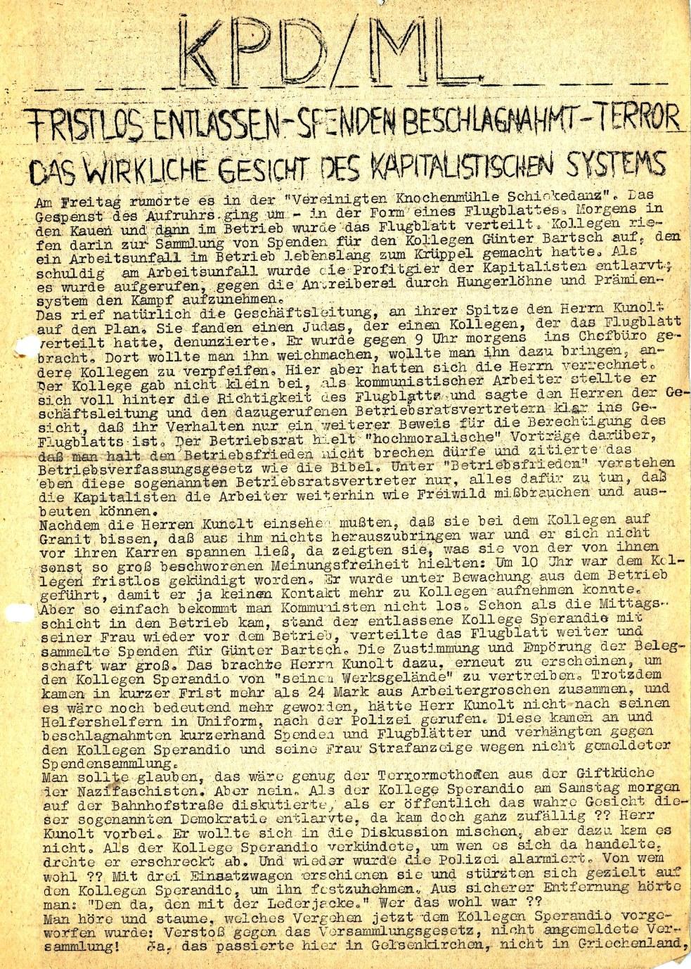Gelsenkirchen_Schickedanz_1973_01