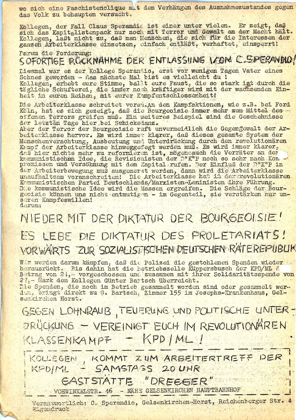 Gelsenkirchen_Schickedanz_1973_02
