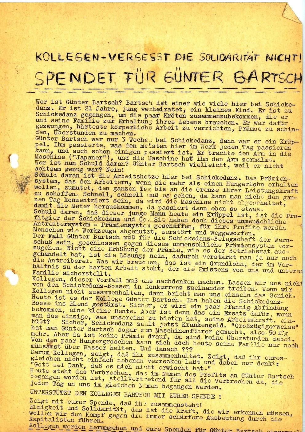 Gelsenkirchen_Schickedanz_1973_03
