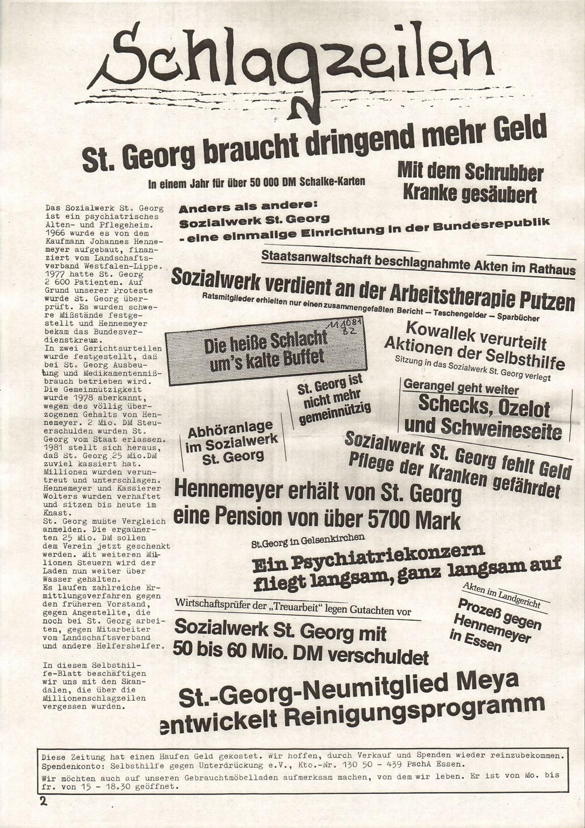 Gelsenkirchen_Selbsthilfe_Blatt_1983_02_02