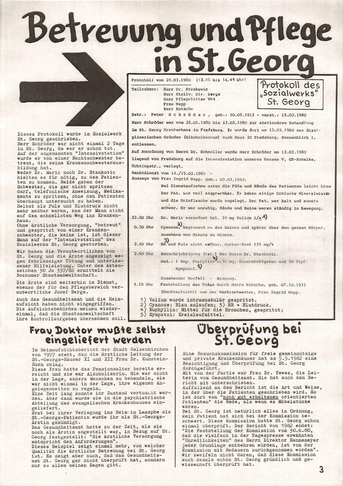 Gelsenkirchen_Selbsthilfe_Blatt_1983_02_03