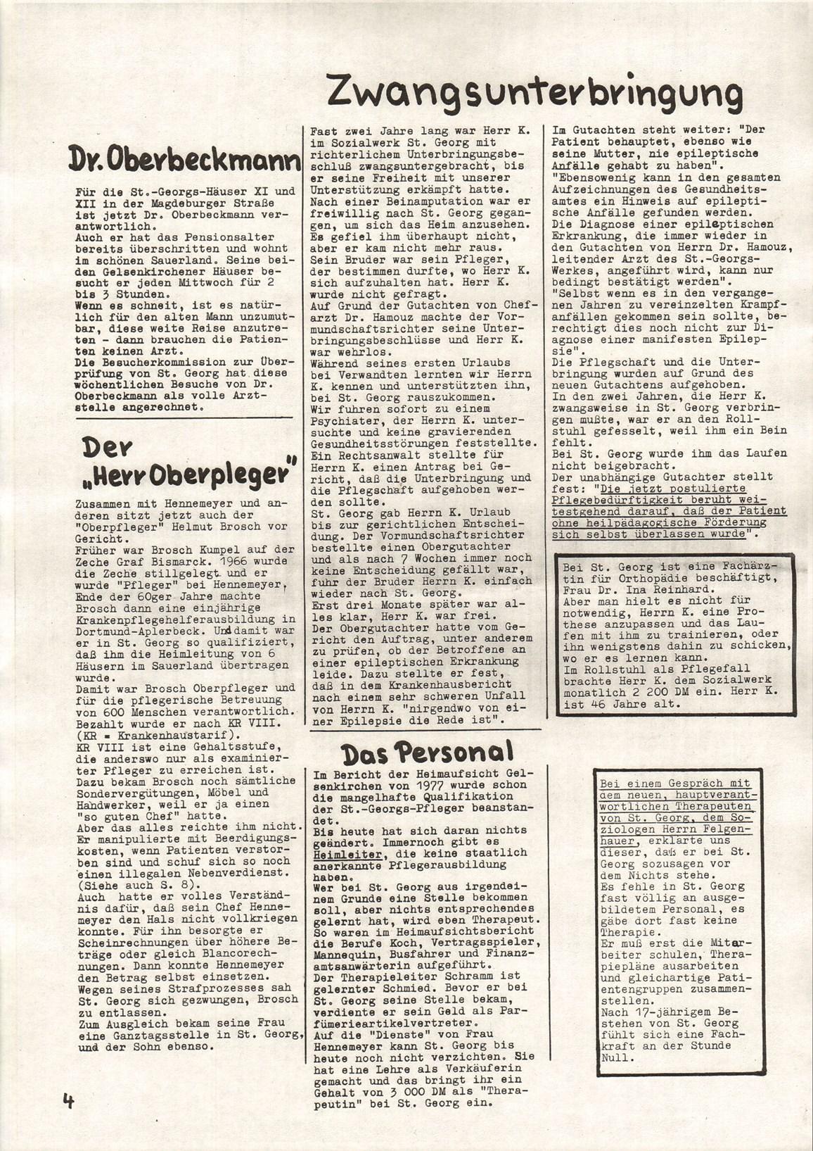 Gelsenkirchen_Selbsthilfe_Blatt_1983_02_04