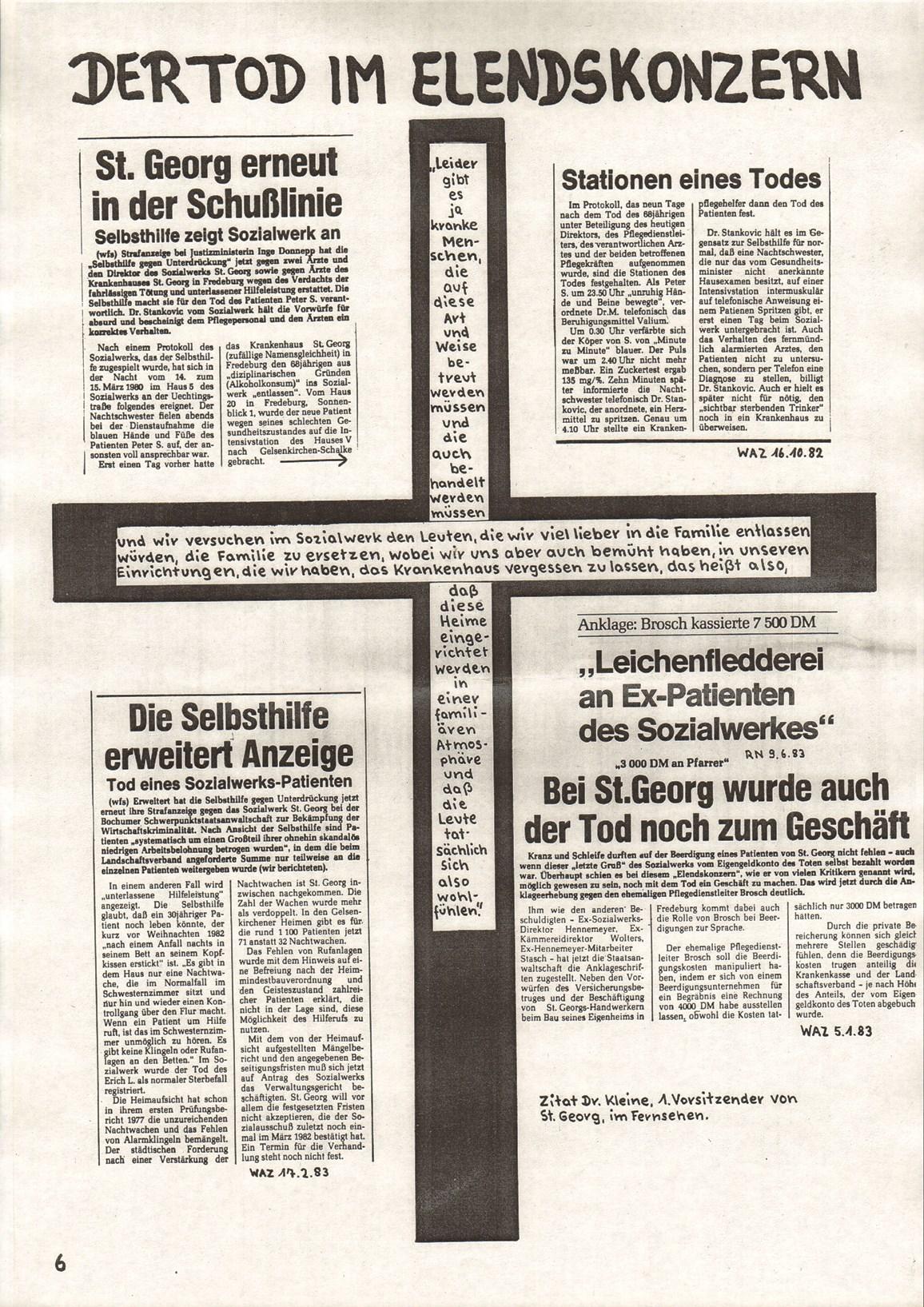 Gelsenkirchen_Selbsthilfe_Blatt_1983_02_06