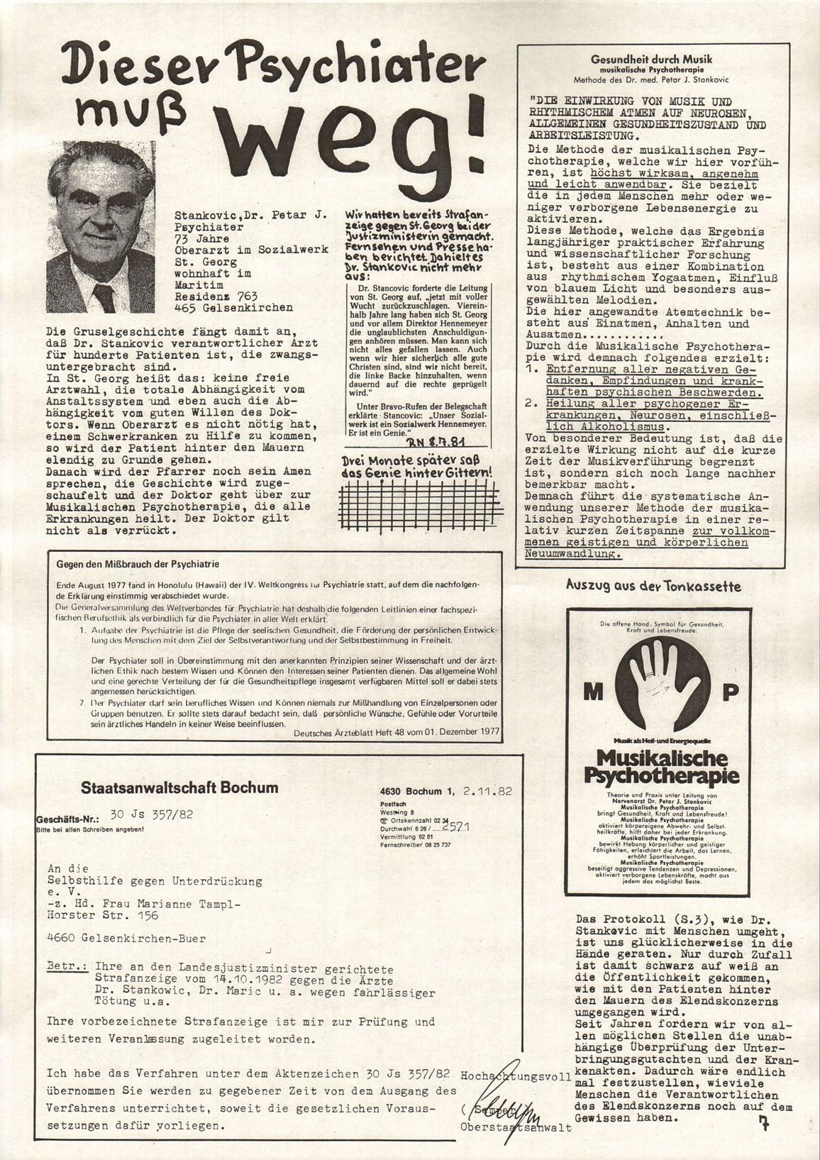 Gelsenkirchen_Selbsthilfe_Blatt_1983_02_07