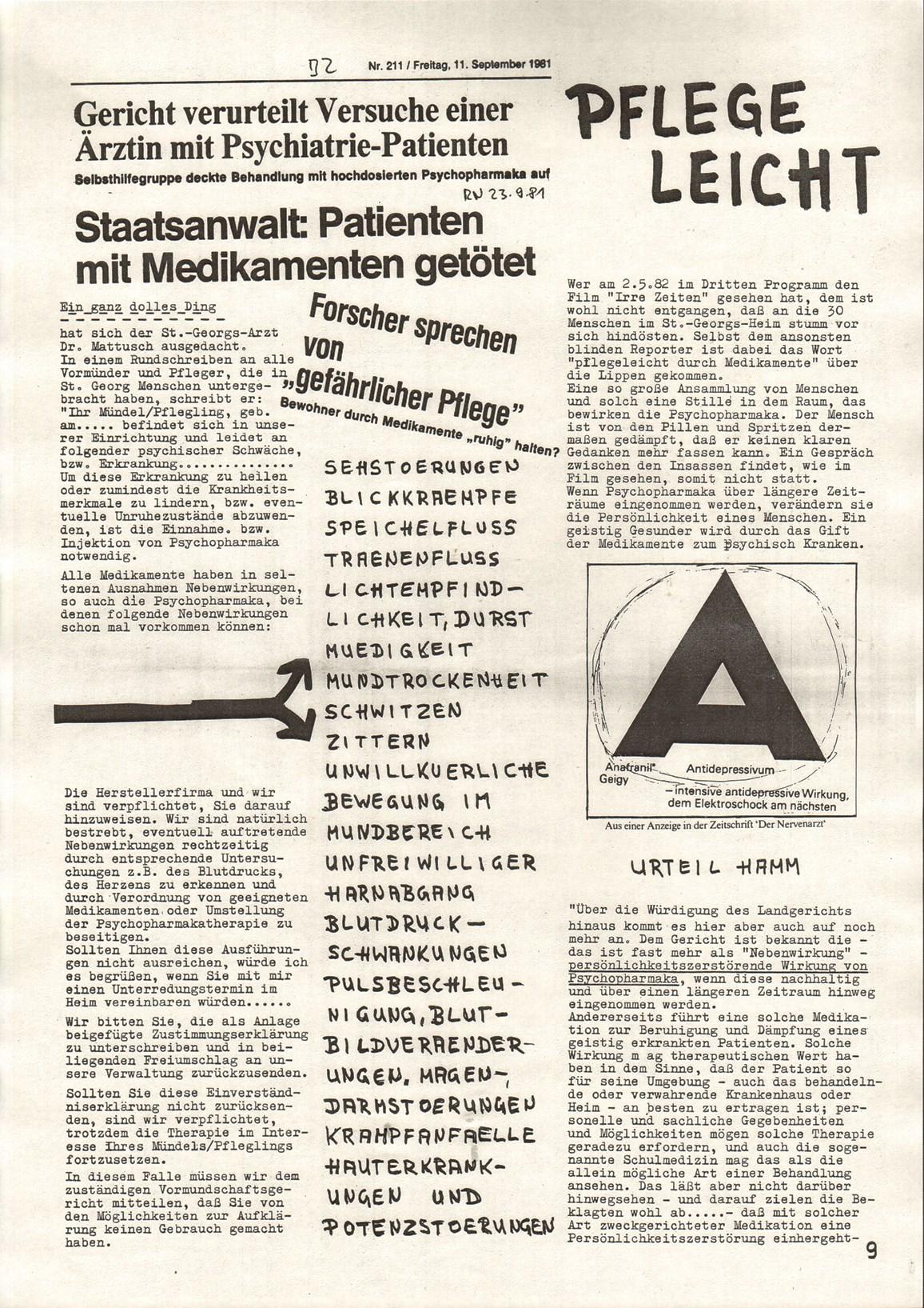 Gelsenkirchen_Selbsthilfe_Blatt_1983_02_09