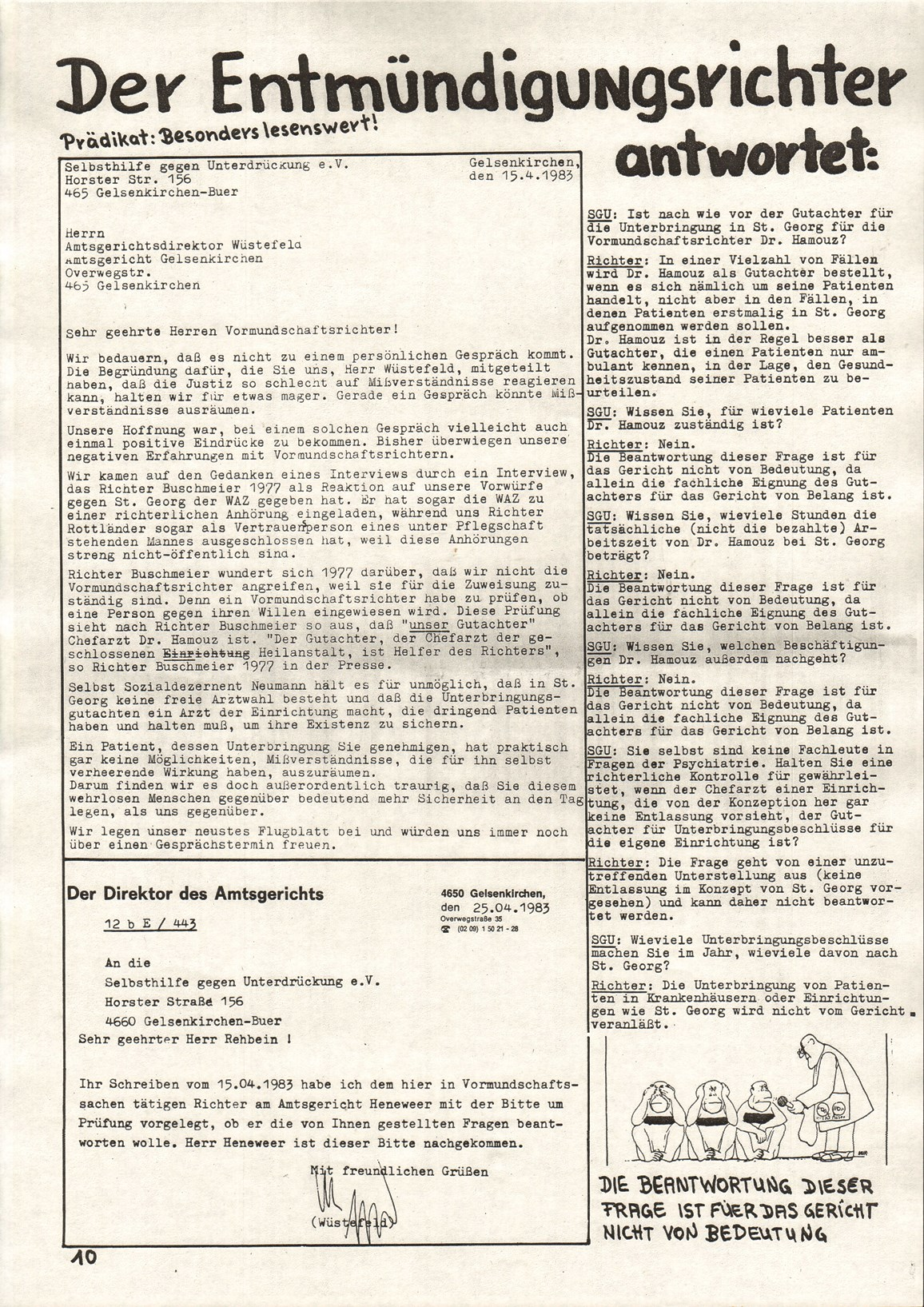 Gelsenkirchen_Selbsthilfe_Blatt_1983_02_10