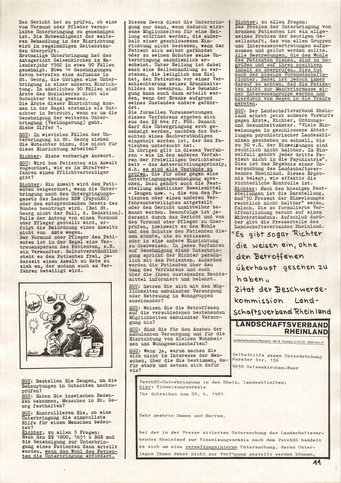 Gelsenkirchen_Selbsthilfe_Blatt_1983_02_11