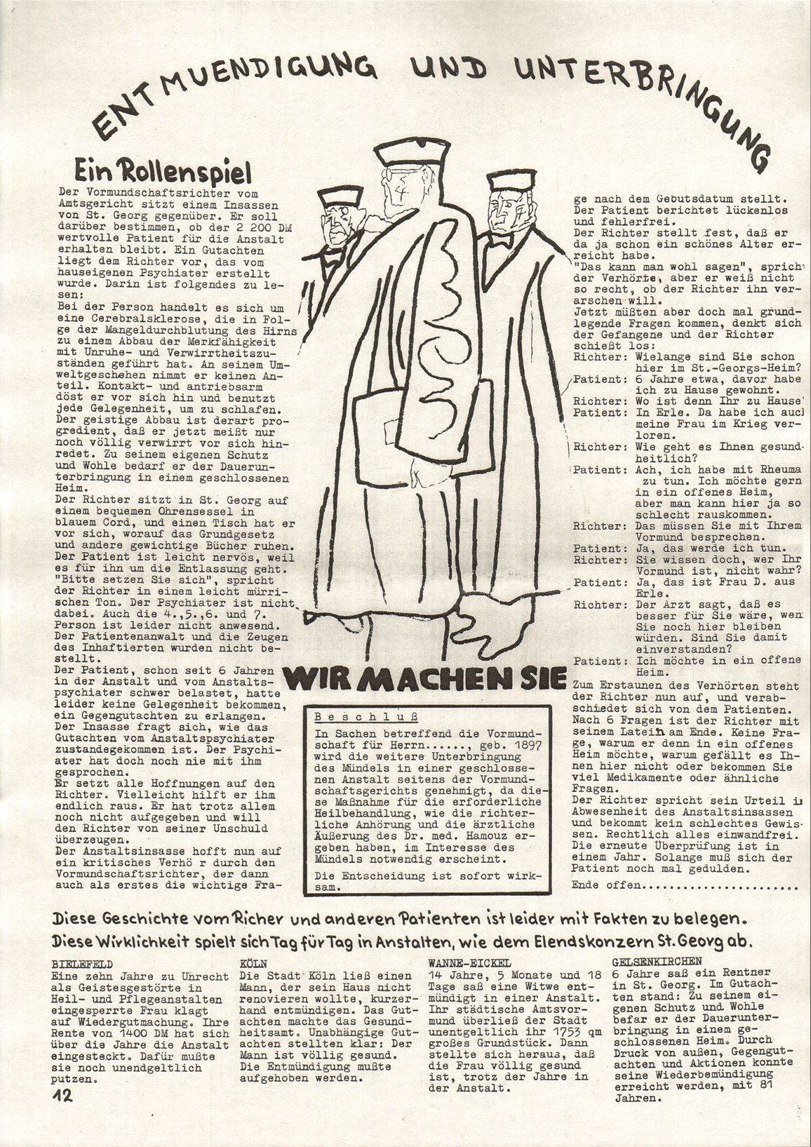 Gelsenkirchen_Selbsthilfe_Blatt_1983_02_12