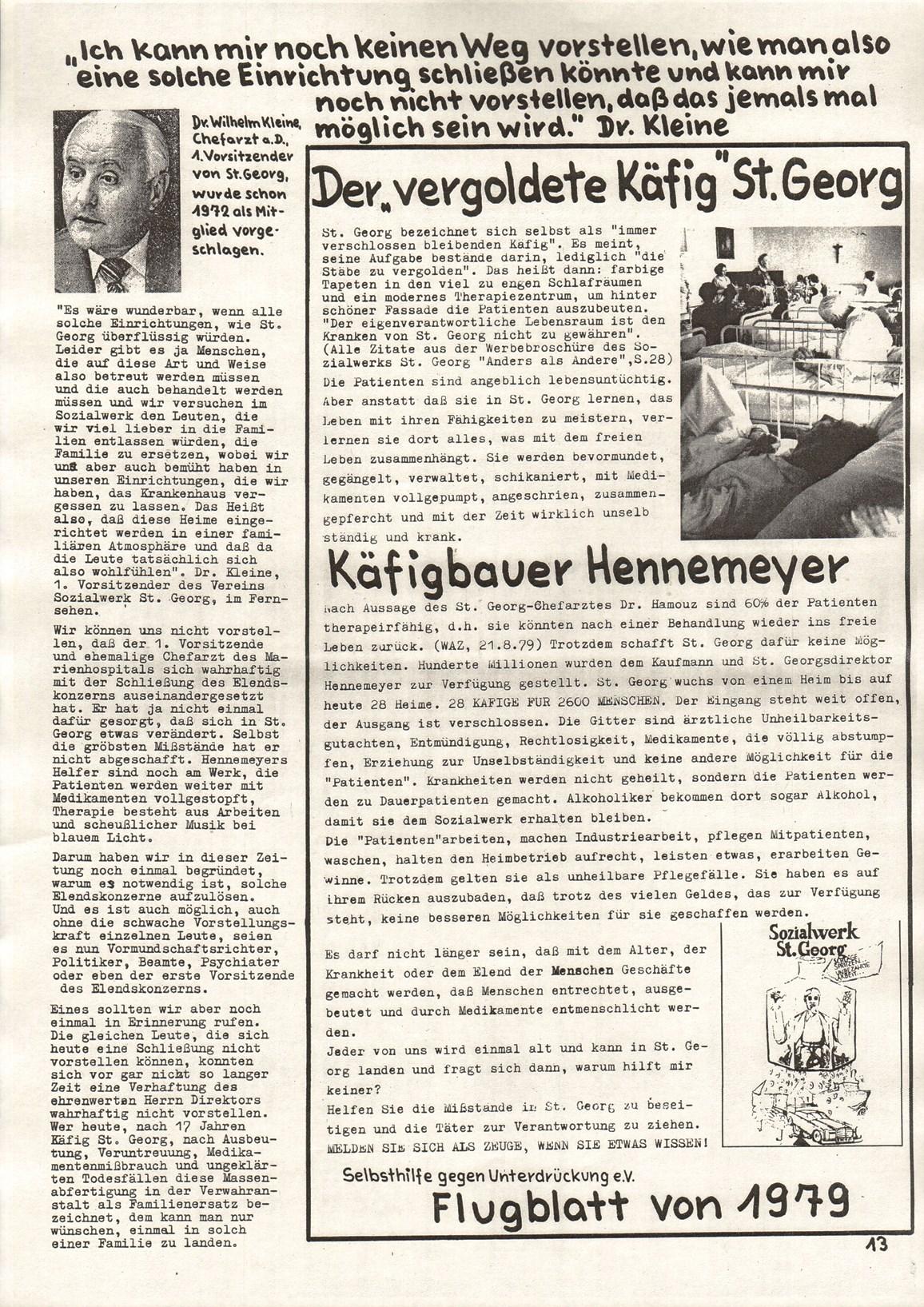 Gelsenkirchen_Selbsthilfe_Blatt_1983_02_13