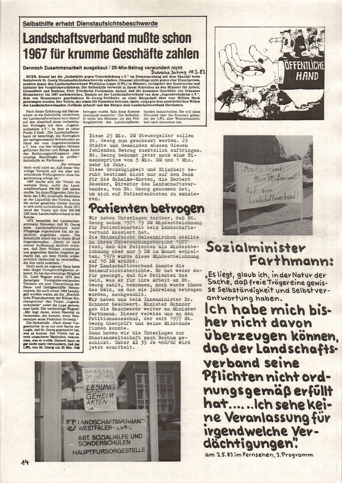 Gelsenkirchen_Selbsthilfe_Blatt_1983_02_14