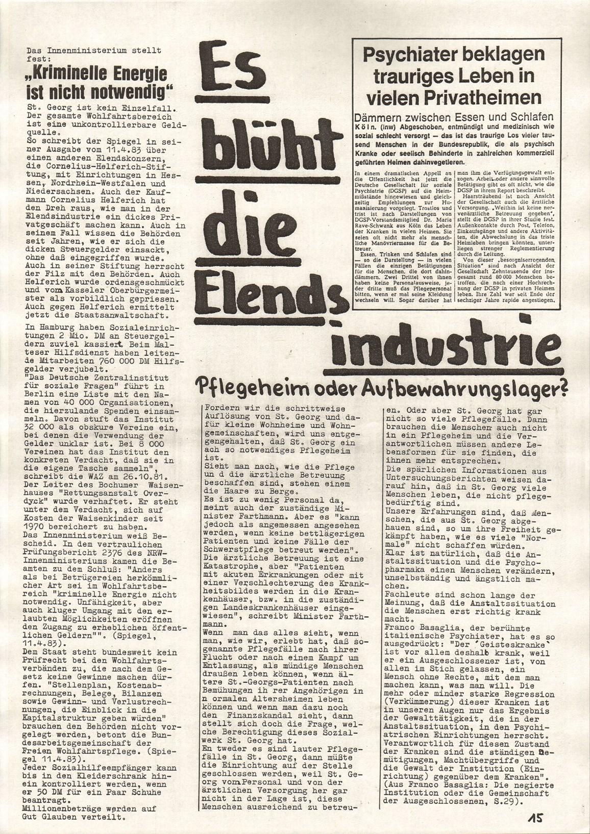 Gelsenkirchen_Selbsthilfe_Blatt_1983_02_15