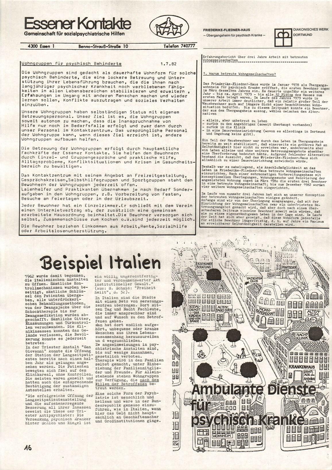 Gelsenkirchen_Selbsthilfe_Blatt_1983_02_16