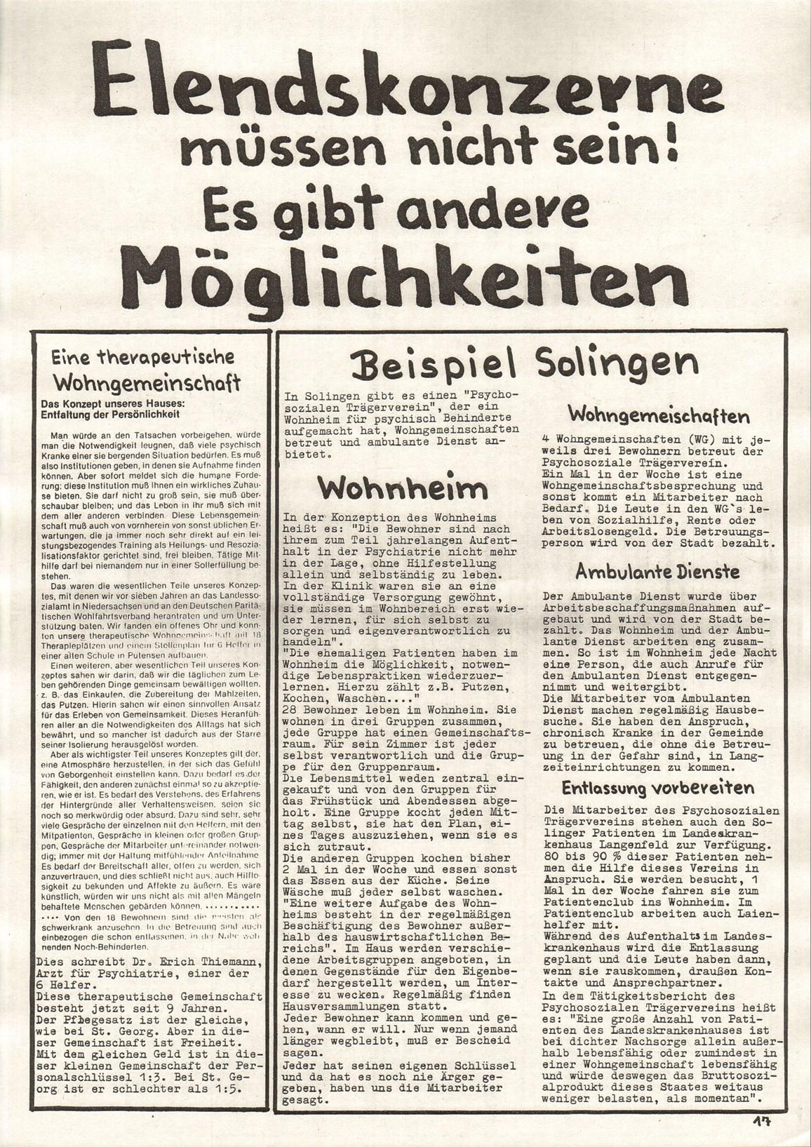 Gelsenkirchen_Selbsthilfe_Blatt_1983_02_17