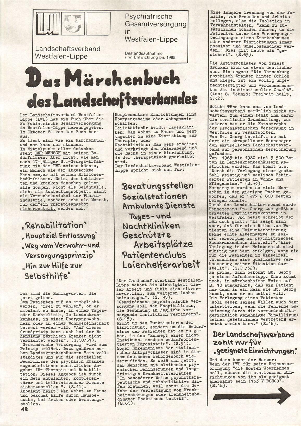 Gelsenkirchen_Selbsthilfe_Blatt_1983_02_18