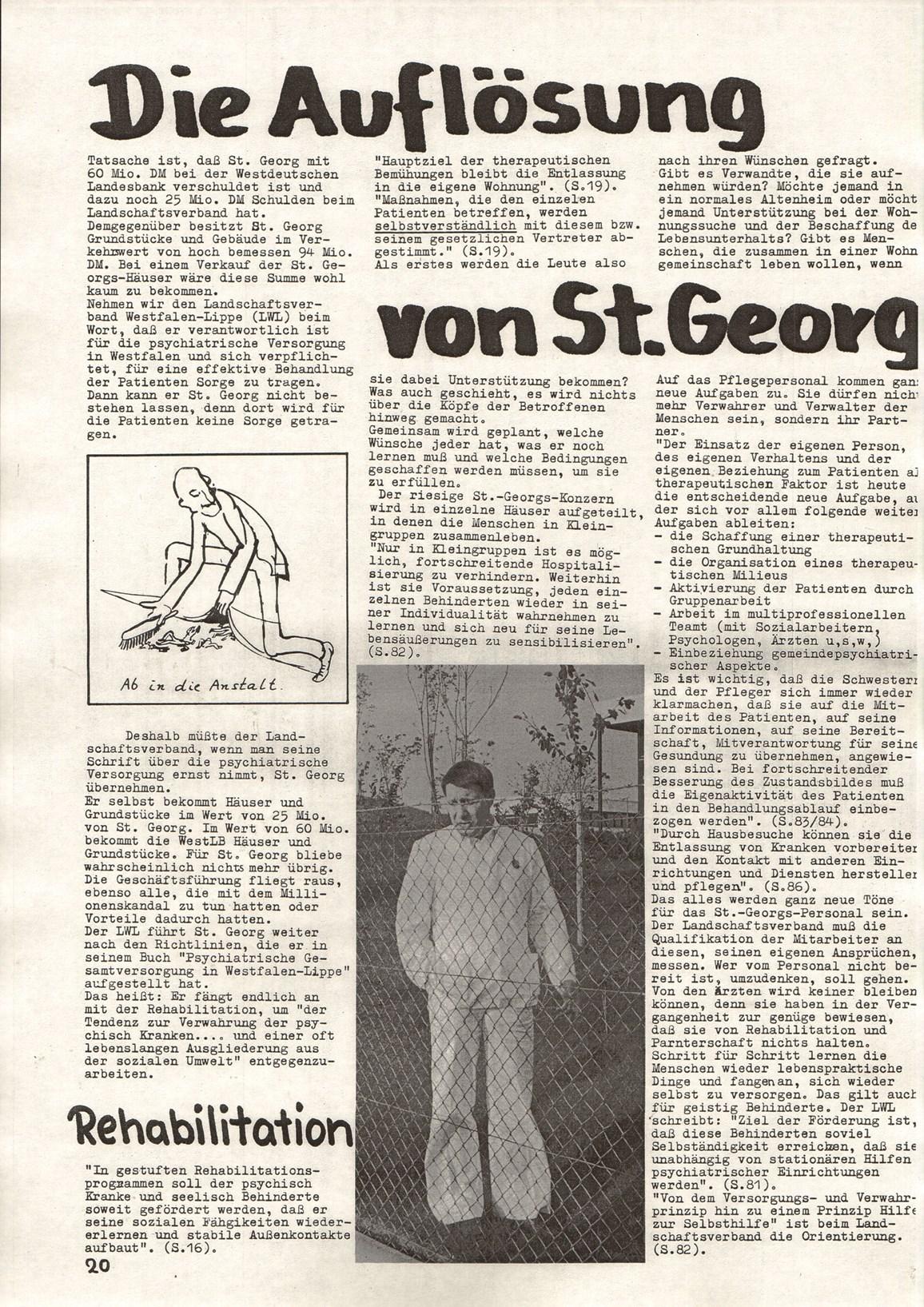 Gelsenkirchen_Selbsthilfe_Blatt_1983_02_20