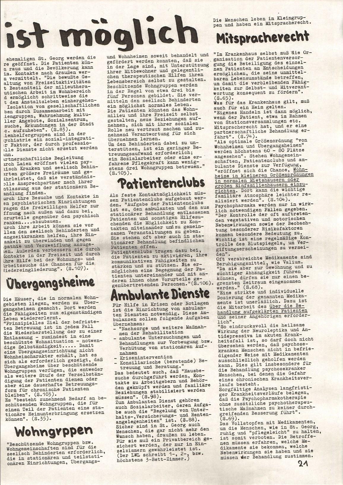 Gelsenkirchen_Selbsthilfe_Blatt_1983_02_21