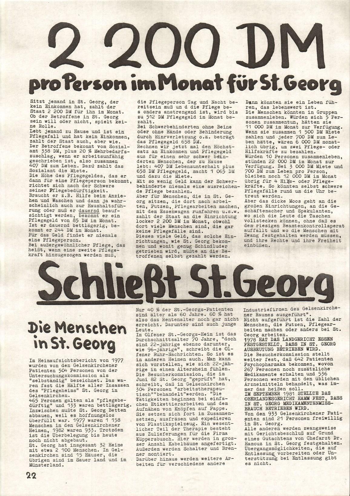 Gelsenkirchen_Selbsthilfe_Blatt_1983_02_22