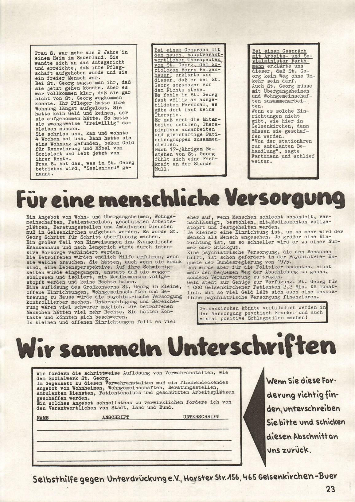 Gelsenkirchen_Selbsthilfe_Blatt_1983_02_23