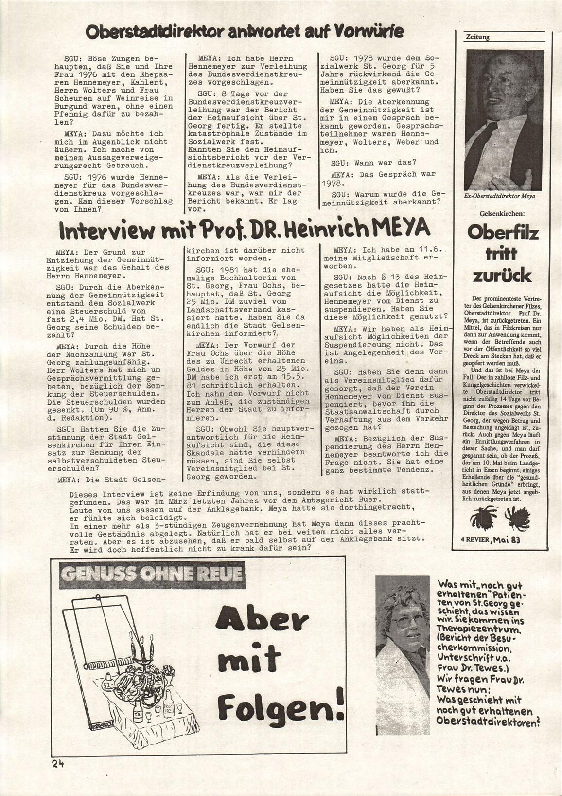 Gelsenkirchen_Selbsthilfe_Blatt_1983_02_24