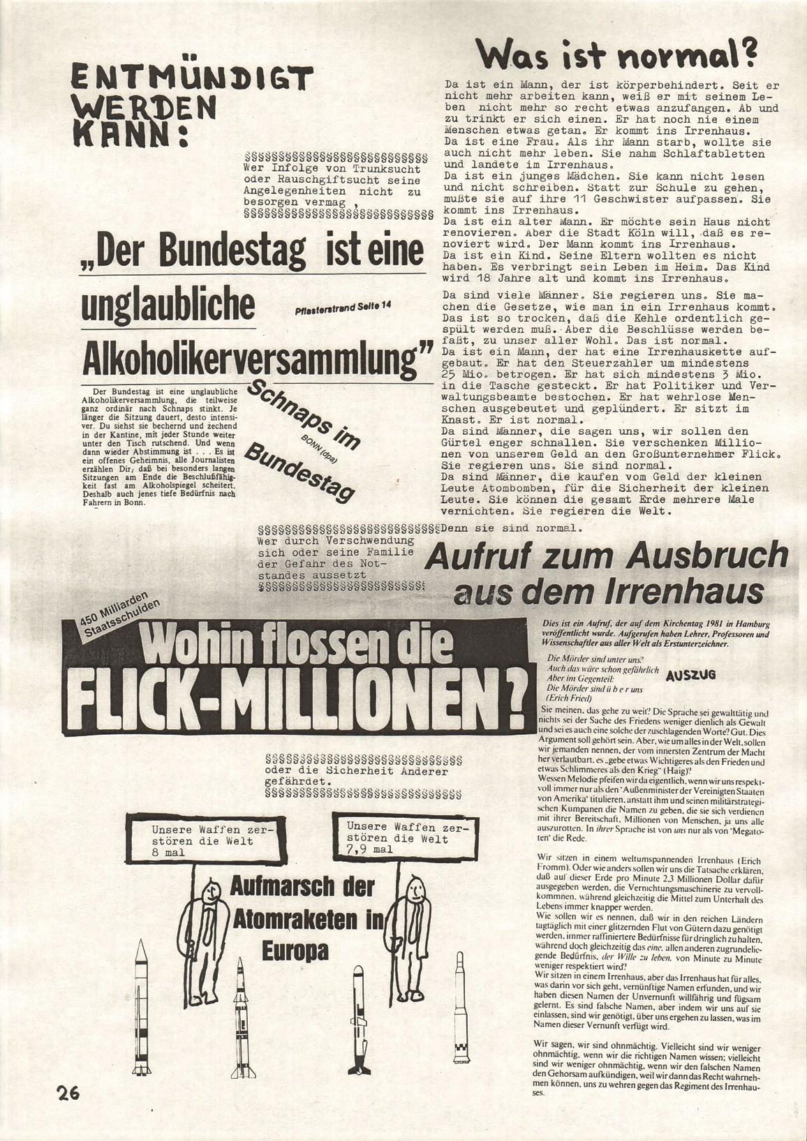 Gelsenkirchen_Selbsthilfe_Blatt_1983_02_26