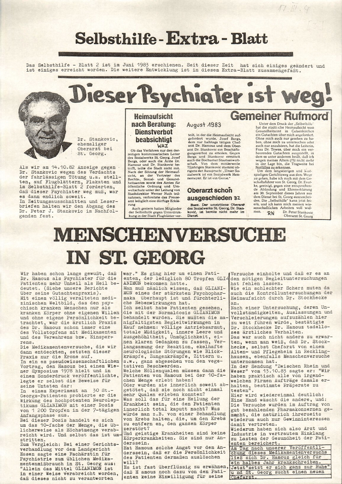 Gelsenkirchen_Selbsthilfe_Blatt_1984_Extra_01