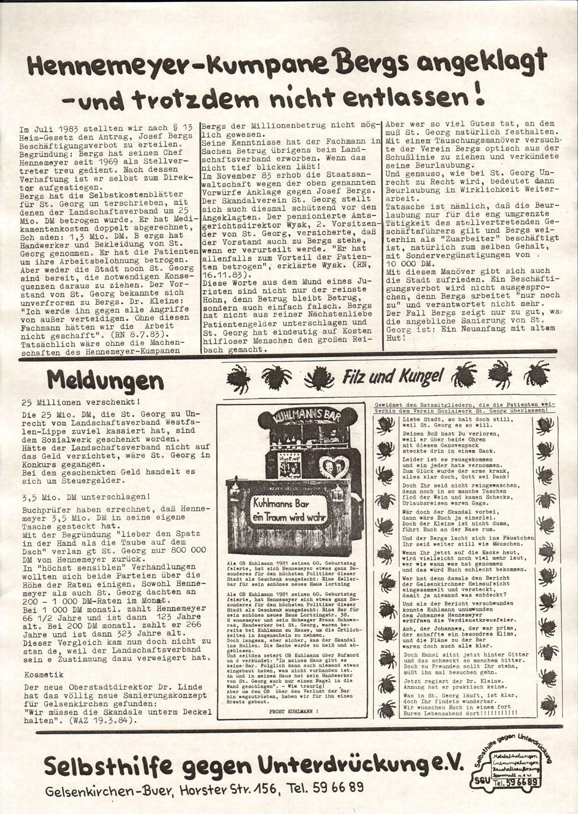 Gelsenkirchen_Selbsthilfe_Blatt_1984_Extra_02