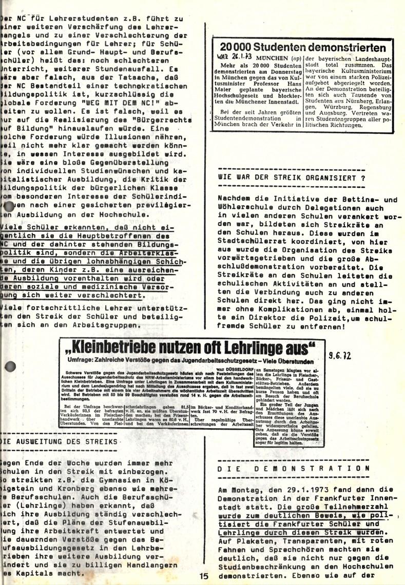 Herten_ASS015
