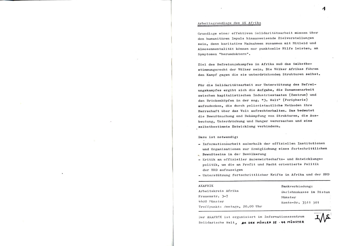 Muenster_AKAFRIK_1981_Suedafrika_BRD_02