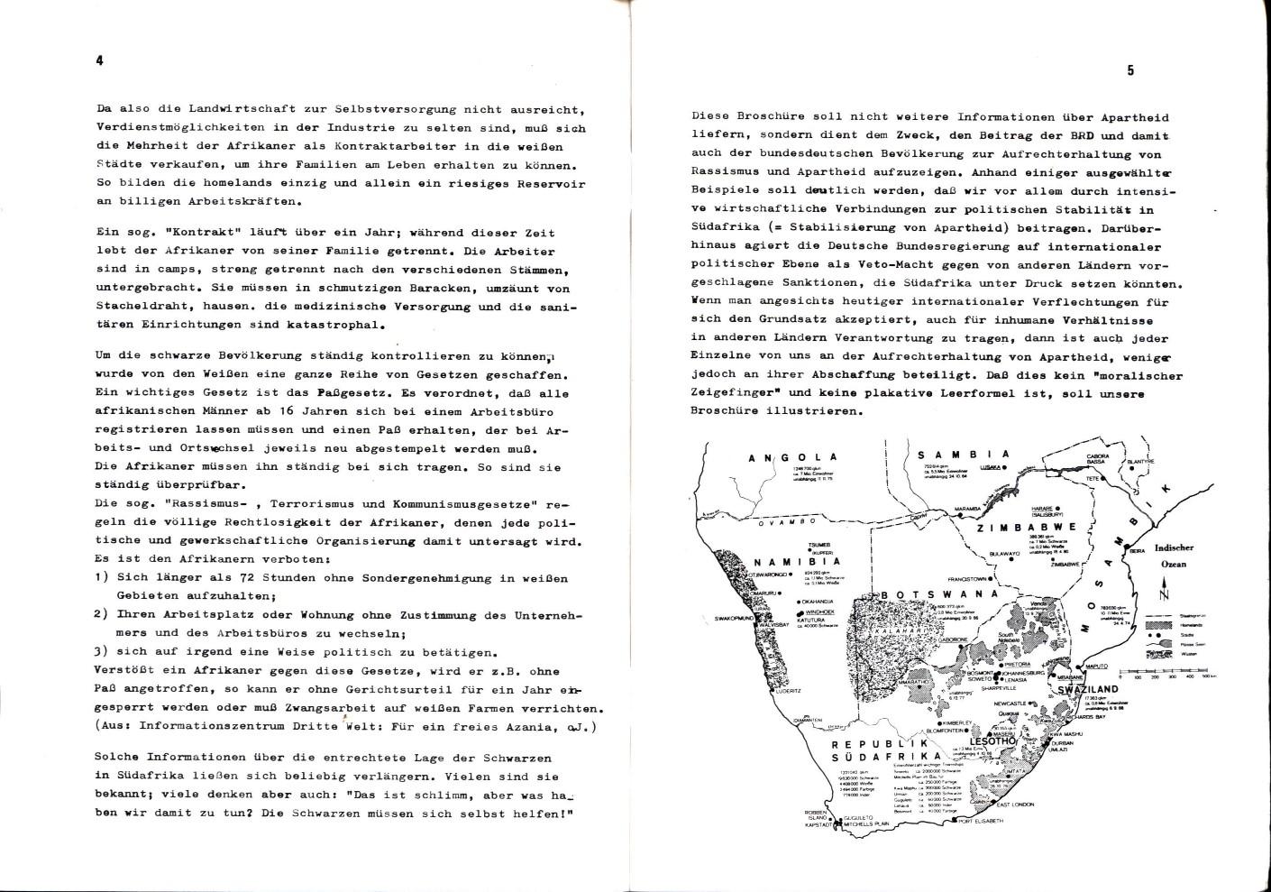 Muenster_AKAFRIK_1981_Suedafrika_BRD_04