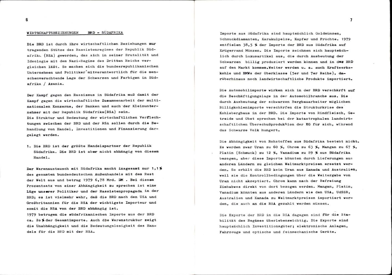 Muenster_AKAFRIK_1981_Suedafrika_BRD_05