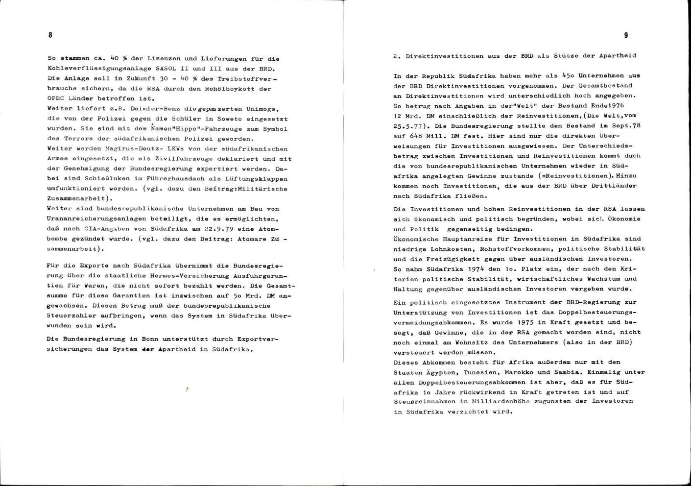 Muenster_AKAFRIK_1981_Suedafrika_BRD_06