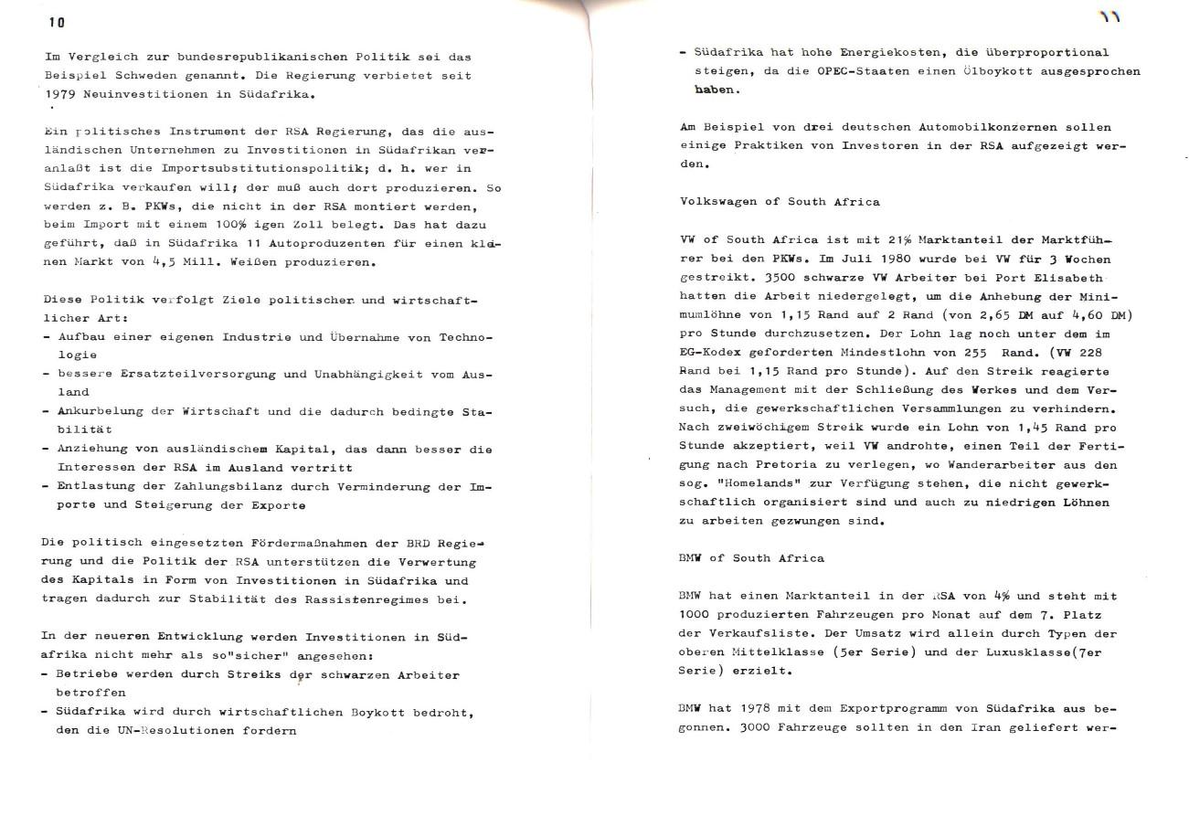 Muenster_AKAFRIK_1981_Suedafrika_BRD_07