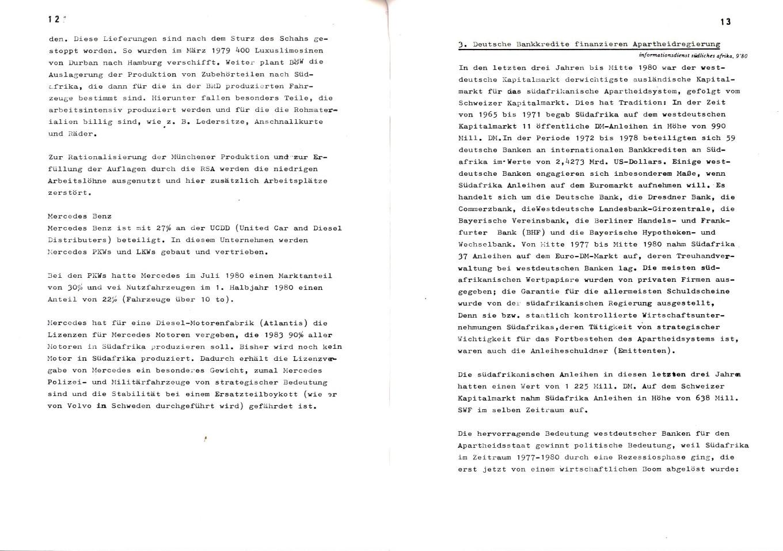 Muenster_AKAFRIK_1981_Suedafrika_BRD_08