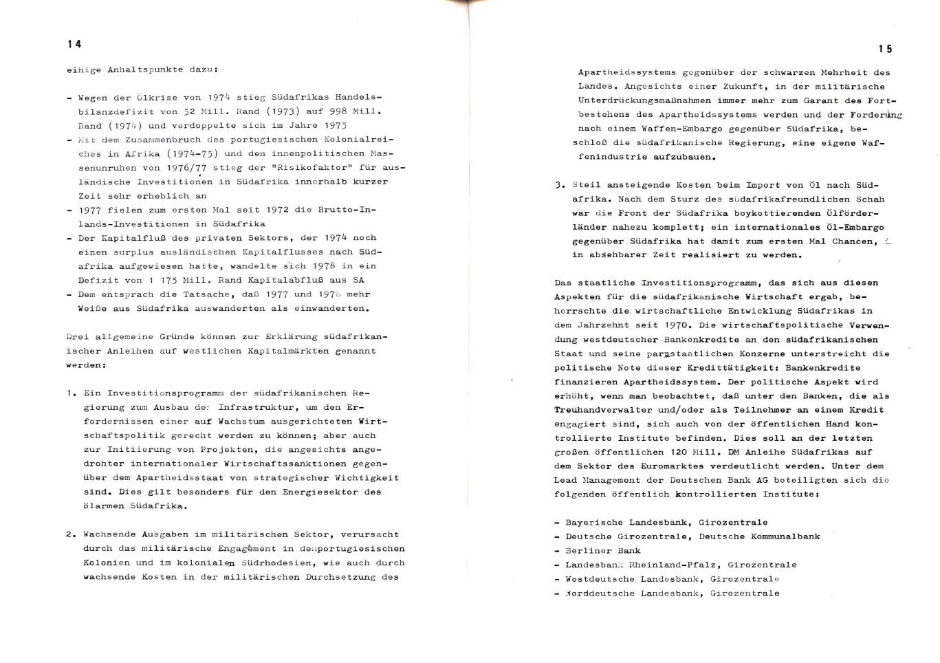 Muenster_AKAFRIK_1981_Suedafrika_BRD_09