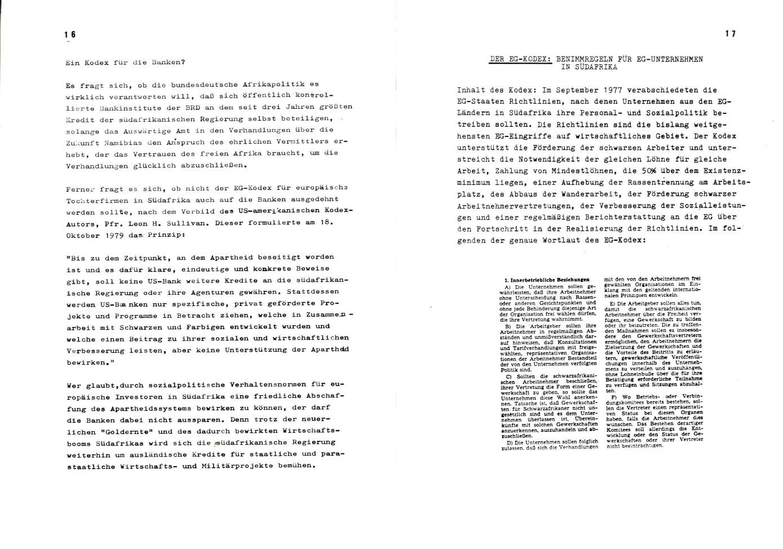 Muenster_AKAFRIK_1981_Suedafrika_BRD_10
