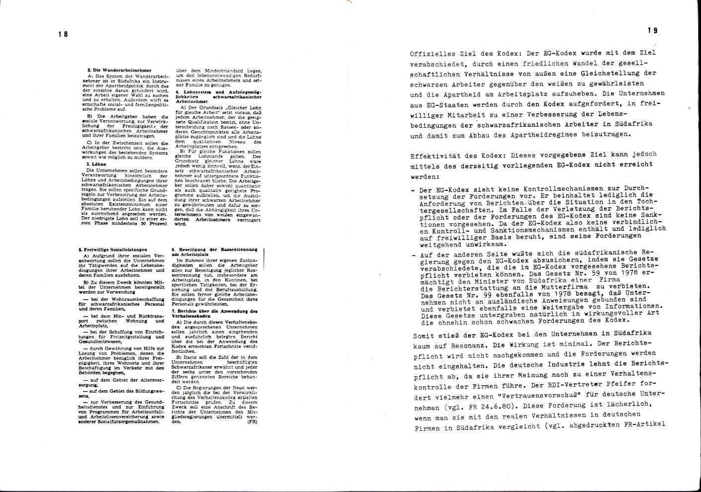 Muenster_AKAFRIK_1981_Suedafrika_BRD_11