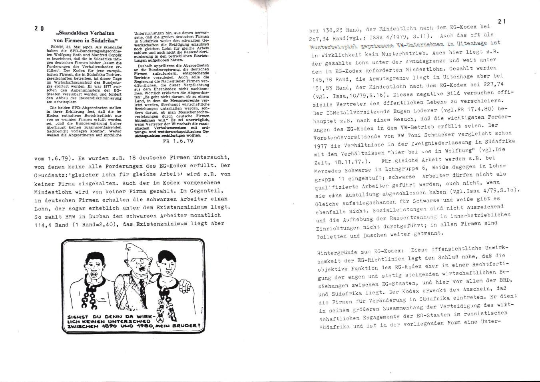 Muenster_AKAFRIK_1981_Suedafrika_BRD_12