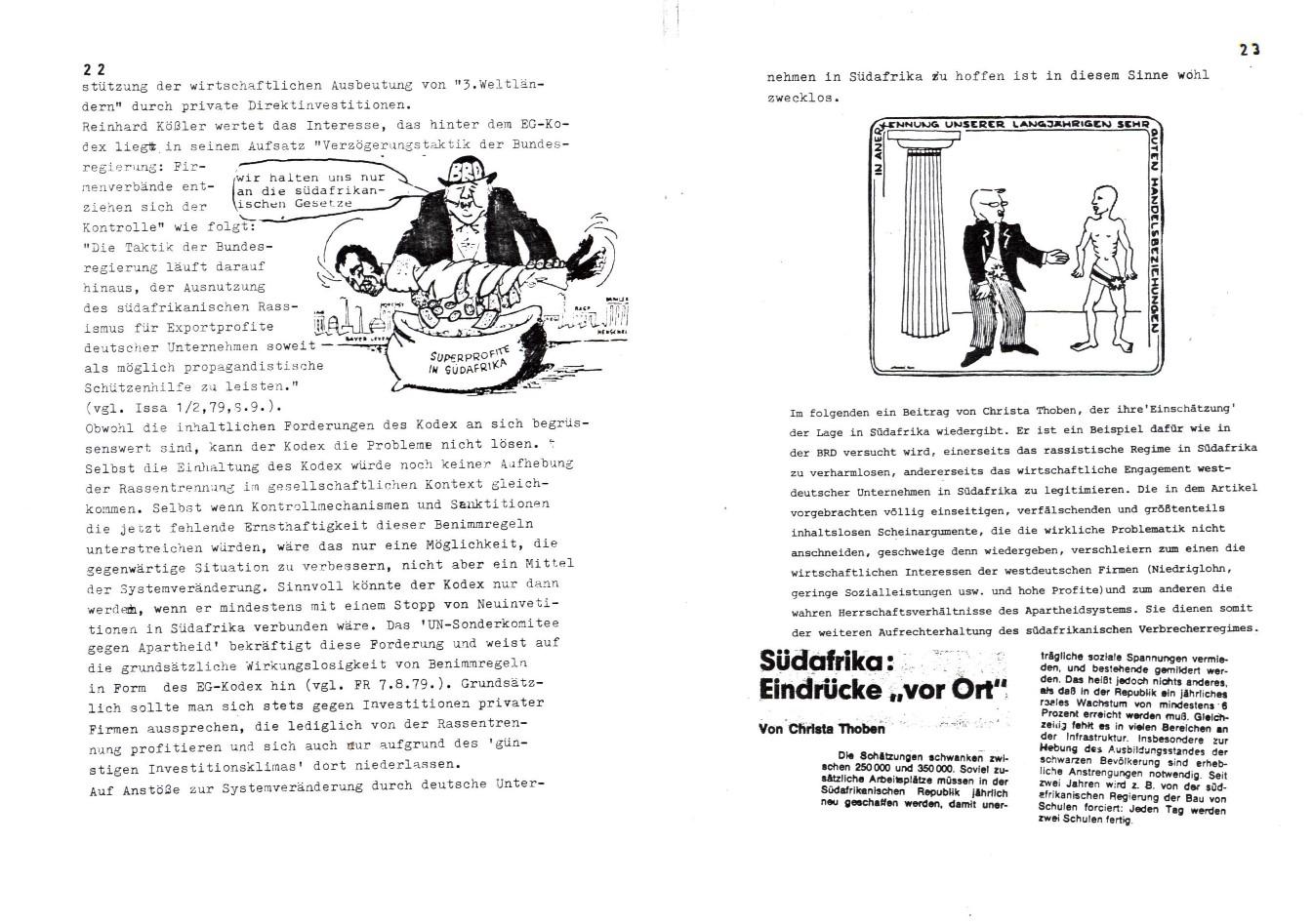 Muenster_AKAFRIK_1981_Suedafrika_BRD_13