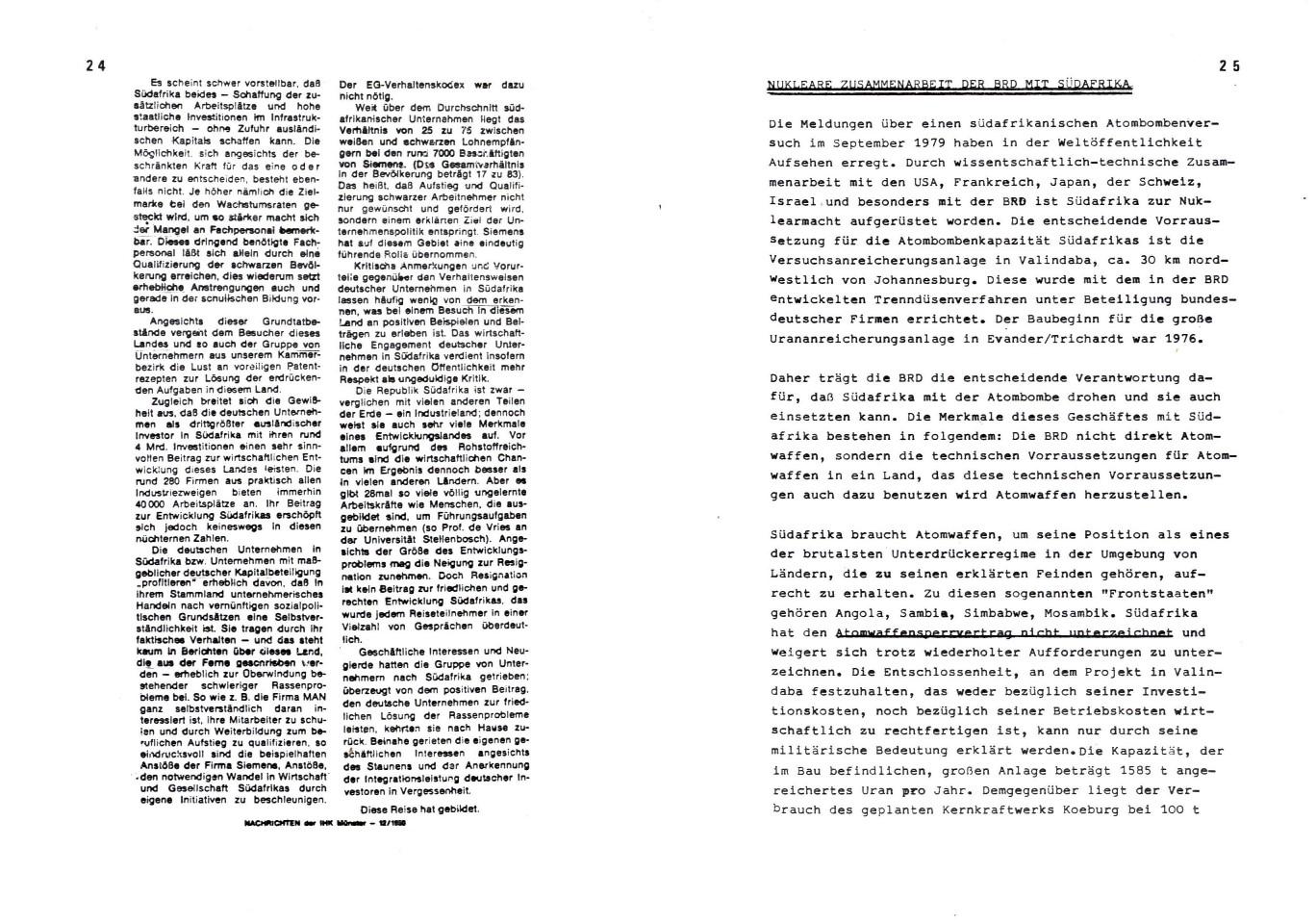 Muenster_AKAFRIK_1981_Suedafrika_BRD_14