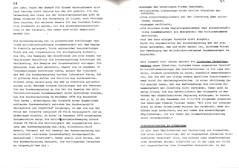 Muenster_AKAFRIK_1981_Suedafrika_BRD_15