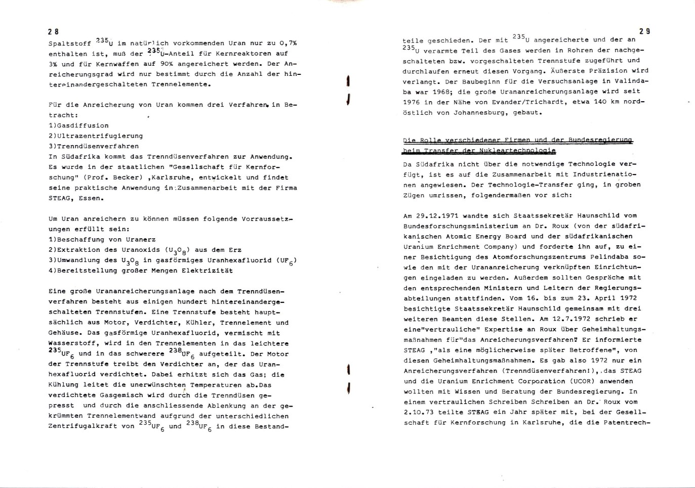 Muenster_AKAFRIK_1981_Suedafrika_BRD_16