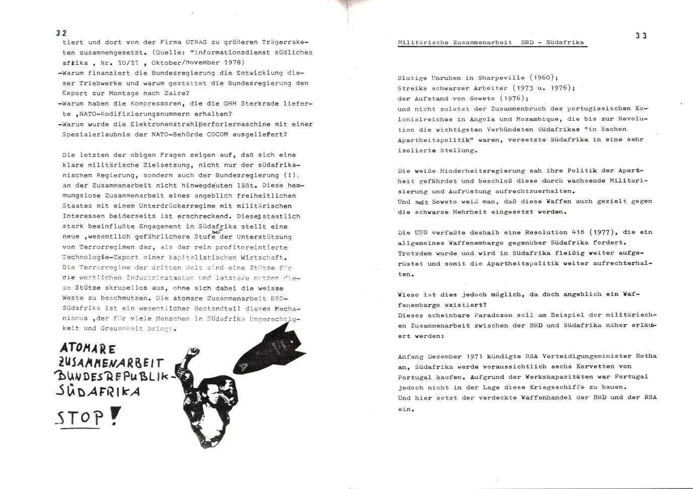 Muenster_AKAFRIK_1981_Suedafrika_BRD_18