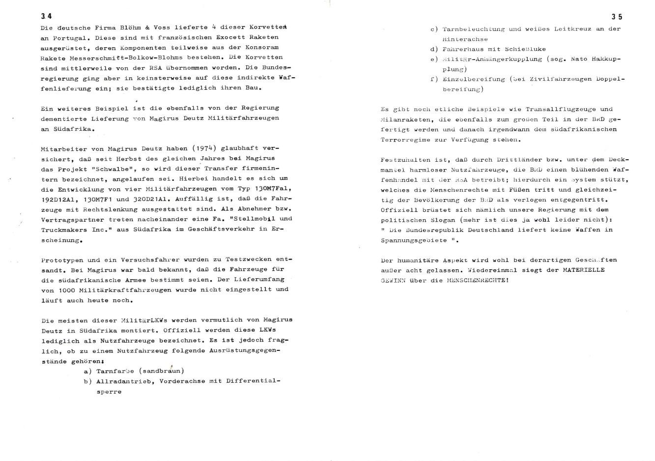 Muenster_AKAFRIK_1981_Suedafrika_BRD_19