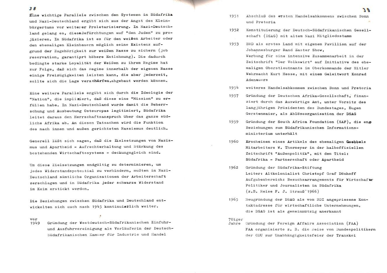 Muenster_AKAFRIK_1981_Suedafrika_BRD_21