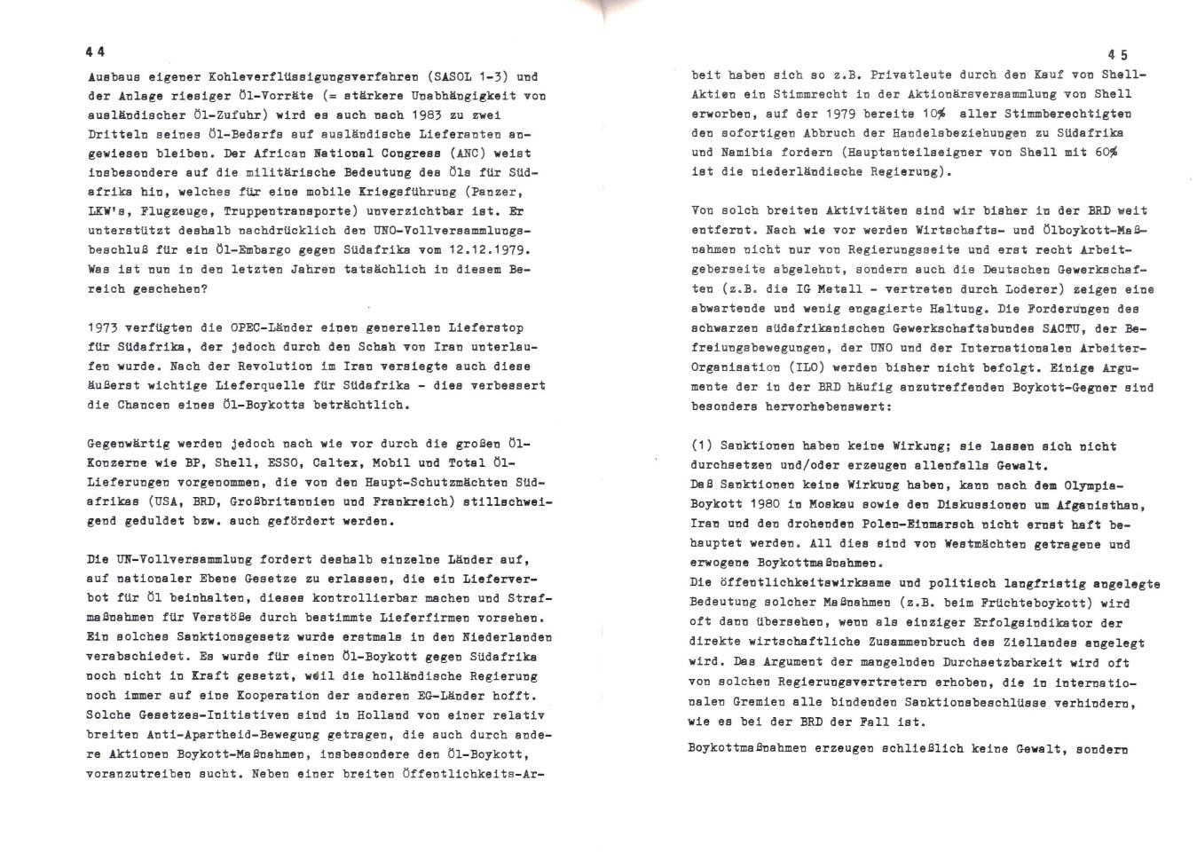 Muenster_AKAFRIK_1981_Suedafrika_BRD_24
