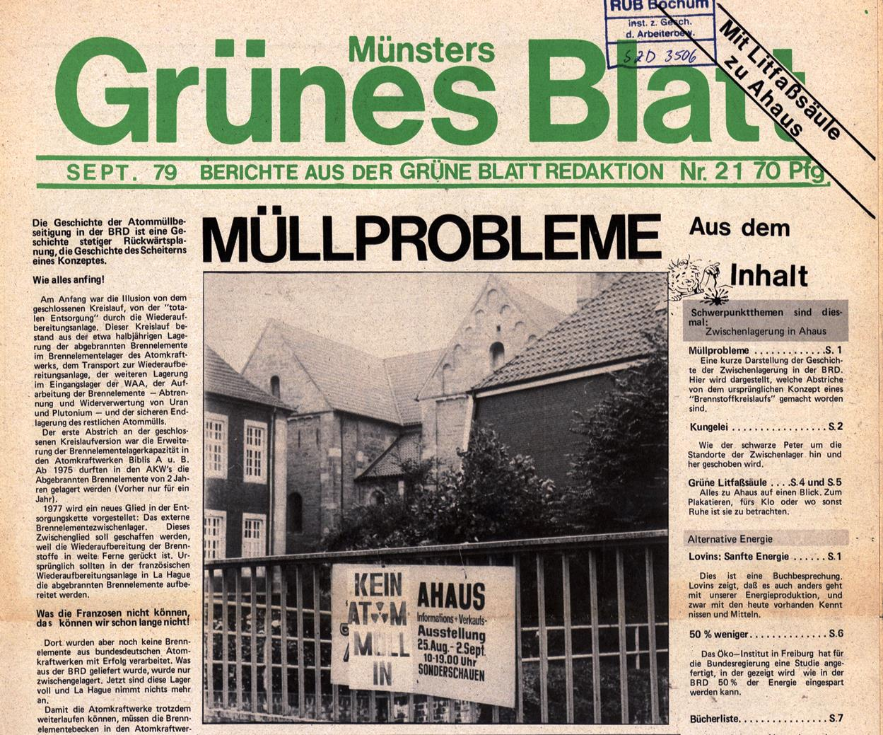 Muenster_Gruenes_Blatt_19790900_021_001